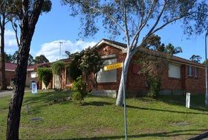 2 Citroen Place, Ingleburn, NSW 2565