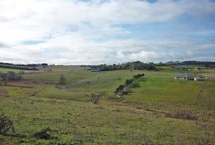 Lot 13, 11 Green Grove, Browns Creek, NSW 2799