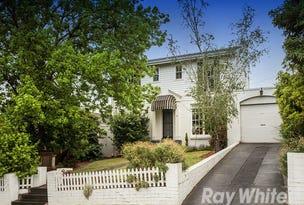 6 Gracehill Avenue, Burwood, Vic 3125