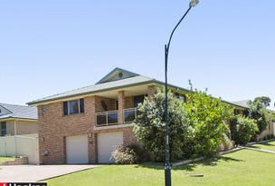 11 Currambene Parkway, Flinders, NSW 2529