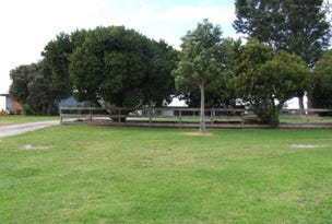 75 Rosherville Road, Metung, Vic 3904
