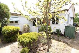 36 Townsend Street, Nhill, Vic 3418