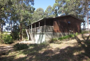 134 Stirling Road, Metung, Vic 3904