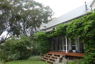 13 Murchison Street, Mittagong, NSW 2575