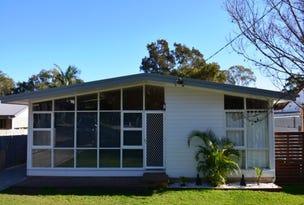 20 Nirringa Road, Summerland Point, NSW 2259