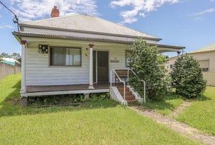 62 Aberdare Road, Aberdare, NSW 2325