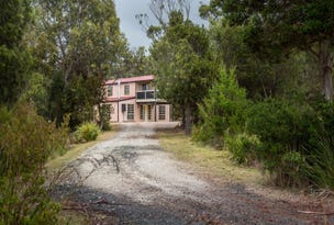 34 Springfield Park, Northdown, Tas 7307