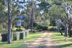 356 Forest Reserve Road, Merriwa, NSW 2329