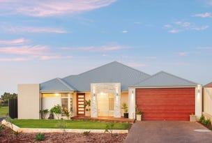 27 Cherry Hills Circle, Dunsborough, WA 6281