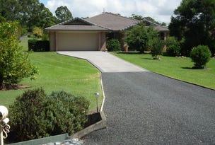8 Oakview Drive, Hallidays Point, NSW 2430