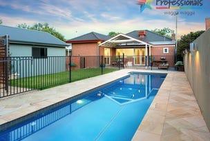 32 Trevor Street, Wagga Wagga, NSW 2650