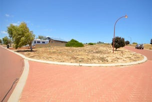 22 Lot 141 Centrolepis Circuit, Kalbarri, WA 6536