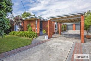 20 Simpson Street, Somerset, Tas 7322