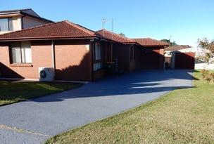 41 Horsley Drive, Horsley, NSW 2530