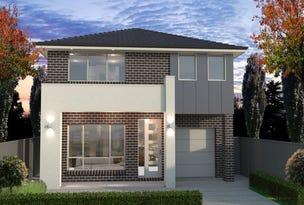 Lot 2330  Calderwood Valley, Calderwood, NSW 2527