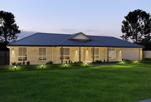 Lot 9 Regents Court, Regency Downs, Qld 4341