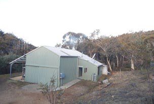 Lot 94 Dry Plains Road, Cooma, NSW 2630