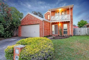 7 O'keefe Place, Hoppers Crossing, Vic 3029