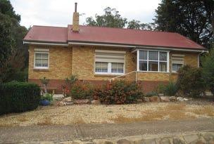 52 Bruce Street, Eudunda, SA 5374