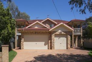 4A Presland Avenue, Revesby, NSW 2212