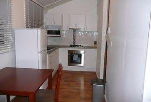 42 Menzies Street, Brisbane City, Qld 4000