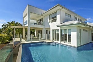 2 Waterfront Court, Twin Waters, Qld 4564