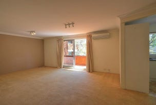 9/4 Benton Ave, Artarmon, NSW 2064