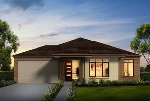 Lot 21 Strauss Street, North Ride Estate, Lavington, NSW 2641