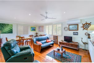 3 Sandy Court, Southport, Qld 4215