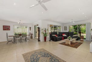 110 Easthill Drive, Robina, Qld 4226