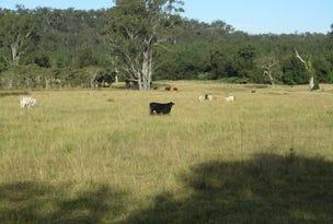 280 Oneils Road, Chambigne, NSW 2460
