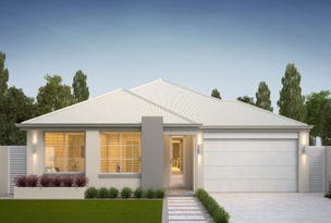 Lot 832 Cullinan Terrace, Bayonet Head, WA 6330