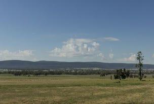 SPRINGVIEW Loch Lomond Road, Gooloogong, NSW 2805