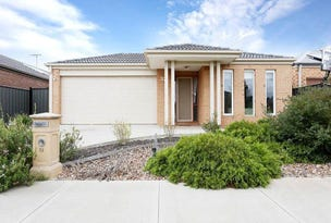 32 Tonbridge Circle, Derrimut, Vic 3030
