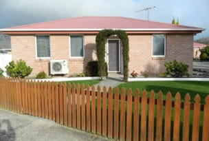 1/18 Circle Street, New Norfolk, Tas 7140