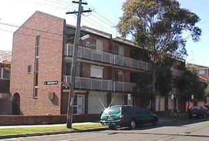 4/6 Trafalgar Street, Brighton Le Sands, NSW 2216