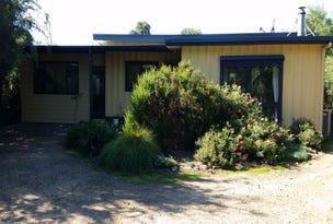 12 Denison Street, Port Albert, Vic 3971