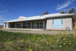2271  Dry Plains Road, Dry Plain, NSW 2630