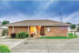 6/418 Joseph Street, Ballarat, Vic 3350
