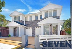 2A Ivor St, Lidcombe, NSW 2141