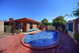 377 Poplar Drive, Lavington, NSW 2641