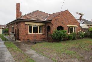 4 Twisden Road, Bentleigh, Vic 3204