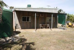 Unit -  3 Collins Road, Katherine, NT 0850