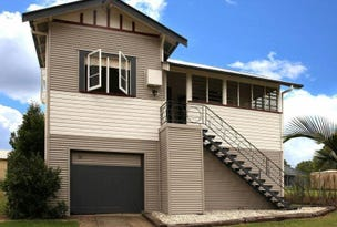 21 Newbridge St, South Lismore, NSW 2480