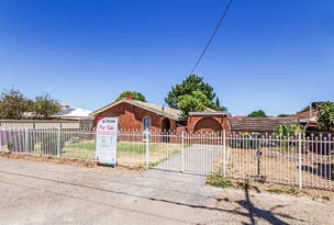 273 Commercial Road, Seaford, SA 5169