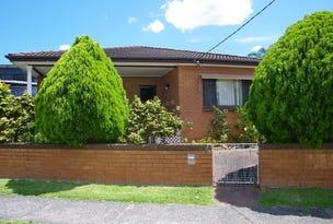 167 Brick Wharf Road, Woy Woy, NSW 2256