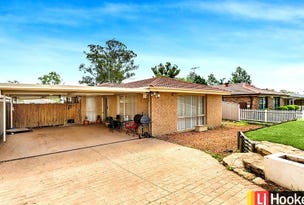 16 Bluett Crescent, Doonside, NSW 2767