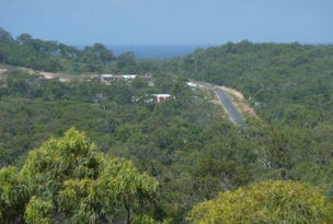 Lot 21 Round Hill Road, Round Hill, Qld 4677