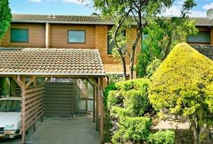 34/95 Chiswick Rd, Greenacre, NSW 2190