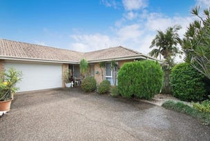 2/24 Birkdale Court, Banora Point, NSW 2486